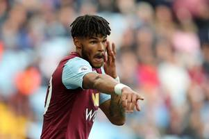 'Unfair' - Tyrone Mings has this warning for Aston Villa fans ahead of Wolves clash