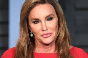 i'm a celebrity 2019 line up leaked with caitlyn jenner and nadine coyle set to enter the jungle