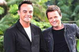 i'm a celebrity 2019 cast 'revealed' as line-up is leaked