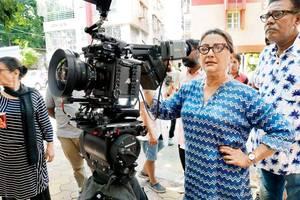 'This film is dedicated to Gauri Lankesh'