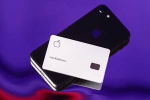 Apple Card is facing a formal investigation by Wall Street regulators over gender discrimination allegations made in a viral tweet