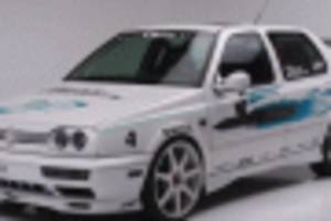 deep dive: jesse's vw jetta from the fast and the furious