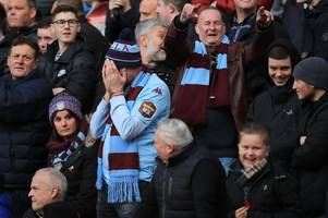 'Go get him' - Aston Villa fans make transfer demand after sorry Wolves defeat