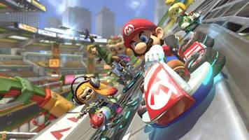 the biggest game company in the world is helping nintendo break into the chinese market, but it may be making a bold play for nintendo's beloved characters in exchange (ntdoy, tcehy)