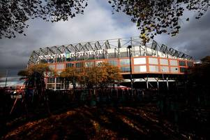 Player told to reject Aston Villa transfer as Manchester United plot huge £70m swoop and shock Liverpool departure tipped - Premier League rumours