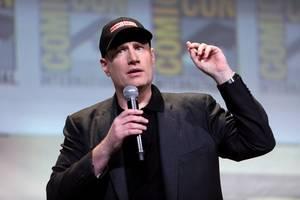 marvel boss kevin feige breaks silence on martin scorsese's criticism of superhero films