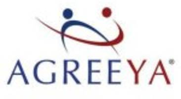 agreeya solutions launches new cogent mobile app on android and ios