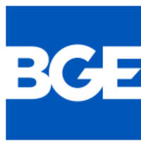 bge relocates its office in fort worth