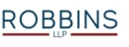 shareholder alert: robbins llp announces resideo technologies, inc. (rezi) sued for misleading shareholders
