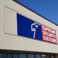 Supreme Security Systems Acquires T&R Alarm Systems, Inc.