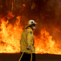 NSW and Queensland bushfires: Residents brace for 'catastrophic' fire danger as weather conditions worsen