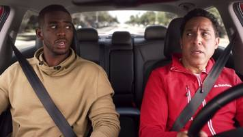 state farm becomes the latest marketer to drop the classic ad agency of record model after cutting its marketing budget by 15%