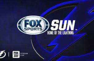 'inside the lightning: medal of honor' premieres nov. 14 on fox sports sun after lightning-rangers game