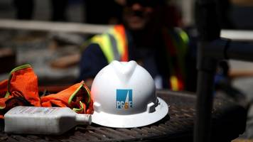 PG&E Offers $13.5B To Wildfire Victims As Part Of Restructuring Plan