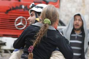 amnesty international demands probe into mystery death of white helmets co-founder