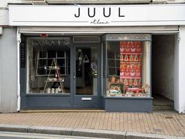 juul to cut 16% of workforce