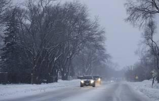 record arctic cold may hit us gulf coast, damage crops