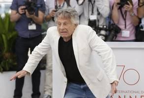 screening of polanski movie to go ahead despite allegation