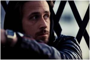 5 movies that prove ryan gosling is an international heartthrob