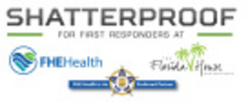 "fhe health named ""primary provider of choice"" by national fraternal order of police"