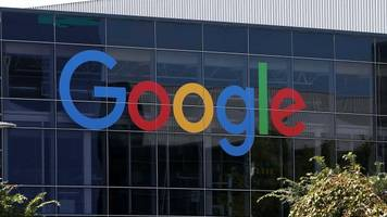 google partners with health care company to store patient data