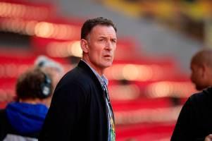 'he needs to' - former celtic striker issues rangers star this aston villa transfer warning