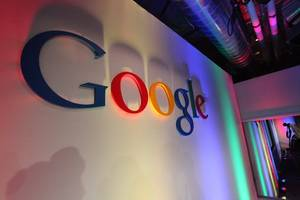 google wants you for its checking account service