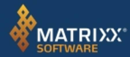 MATRIXX Software Announces Availability of Digital Commerce Solution on Amazon Web Services