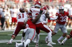 ohio state's young to miss 1 more game for ncaa violation