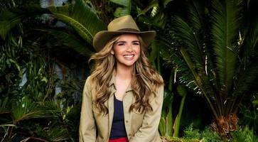 eamonn mccann blasts online trolls for mocking singer nadine coyle's derry accent