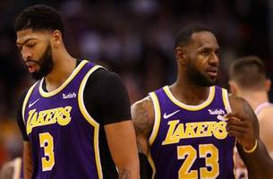 nick wright: anthony davis can be no. 1 in name but lakers offense still runs through lebron