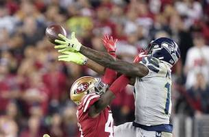 Carroll's latest Seahawks proving to be resilient bunch