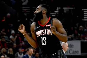 james harden scores 47 as rockets beat clippers; doc rivers ejected
