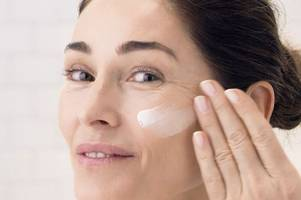 how to incorporate retinol into your skincare routine