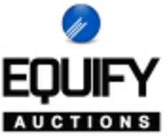 equify auctions launches proprietary heavy equipment platform equipro, putting customers first