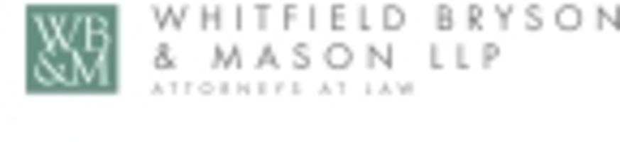 Whitfield Bryson & Mason LLP Wins Major Victory Against IBM on Behalf of Sales Employee