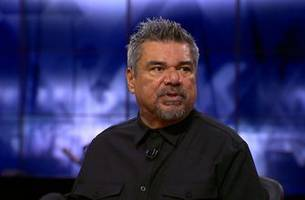 George Lopez on how the Lakers have made LA excited about basketball again