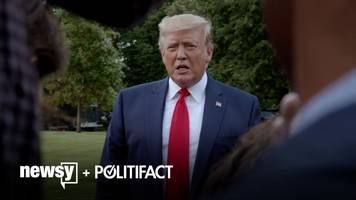 what the fact: we answer your questions about the impeachment inquiry