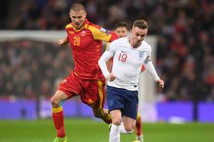 'Opportunity to flourish' - Leicester City stance on James Maddison's future amid Manchester United interest
