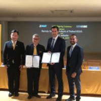 INNIO Signs Agreement with EGAT to Develop Advanced Microgrid Solutions in Thailand