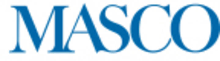 Masco Corporation Announces Signing of Definitive Agreement to Sell Masco Cabinetry