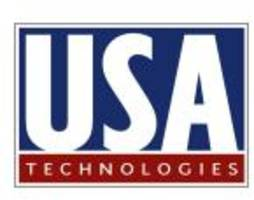 national entertainment network expands relationship with usa technologies for cashless payments