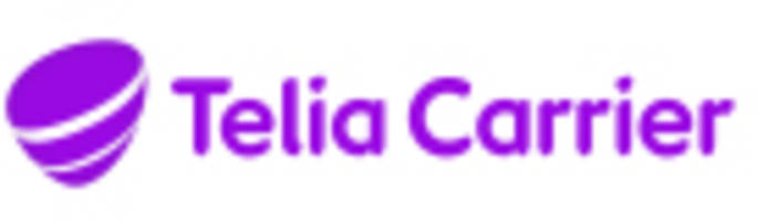 telia carrier strengthens european network with ciena