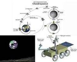 india aims for next moon landing attempt by november 2020