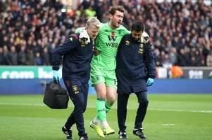 'massively cruel' - former leeds united striker gives verdict on aston villa injury crisis