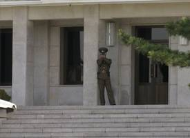north korea says us proposals for talks on denuclearisation were a 'trick'
