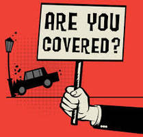 Why Should Drivers Avoid Car Insurance Coverage Lapses?