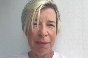 katie hopkins sells £1m home and moves into rented property after libel case wipes out her finances