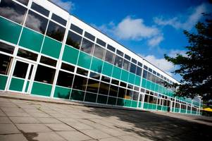 school so skint it could be forced to shut over broken boiler