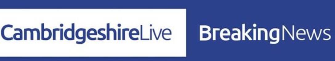 live updates as m11 pileup causes traffic chaos